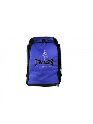 Twins Convertible Training Bag сумка