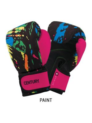 Century Strive Washable boxing gloves