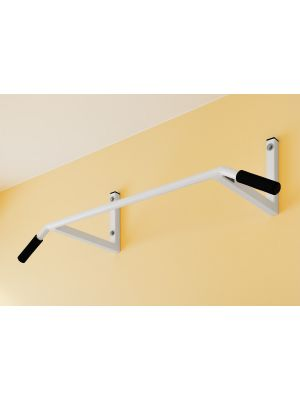 Dojo Wall Pro chin up bar