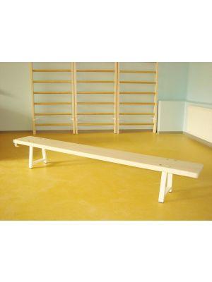 Dojo гимнастическая скамья