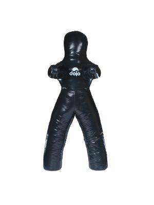 Dojo Pro wrestling dummy