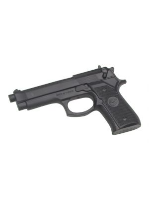 Phoenix Rubber Pistol