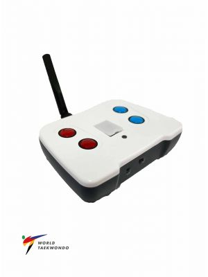 Daedo GEN1 PPS Referee Joystick Wireless