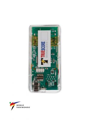Daedo GEN1 PPS Transmitter TK-Strike (Body)
