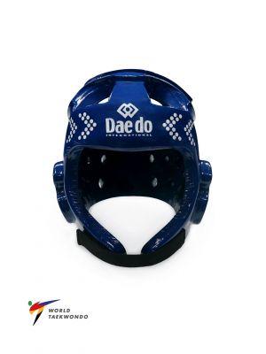 Daedo PPS E-Head Gear Without Trasmitter