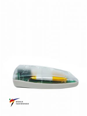 Daedo GEN2 PPS Transmitter TK-Strike (Head)