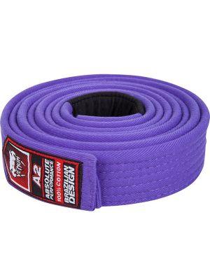 Venum BJJ Belt