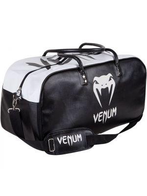 Venum Origins SportĀ´s Bag