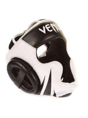 Venum Challenger 2.0 Защита головы