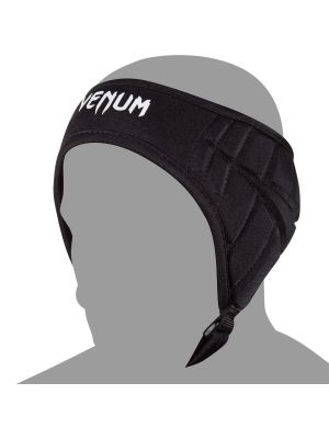 Venum Evo Ear Guards