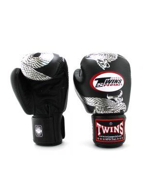 Twins Dragon Боксёрские перчатки