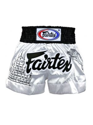 Fairtex Superstition Tai Спортивные штаны