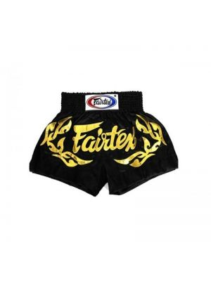 Fairtex Eternal Gold Tai Спортивные штаны