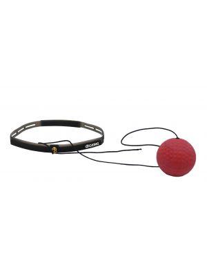 Wacoku Focus Reflex Balls