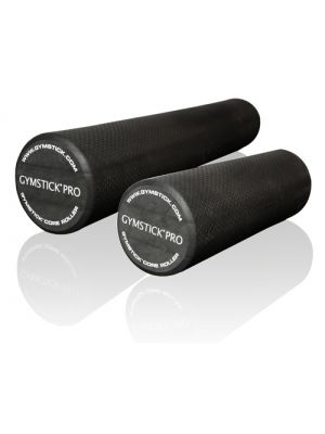 Gymstick Core Roller