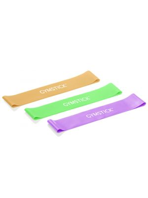 Gymstick Mini Band