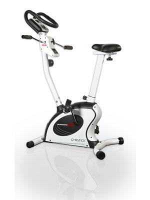 Gymstick Crank Bike X4
