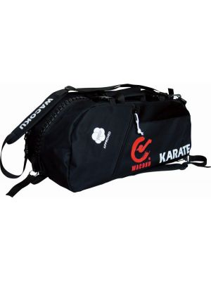 Wacoku WKF Sports Bag
