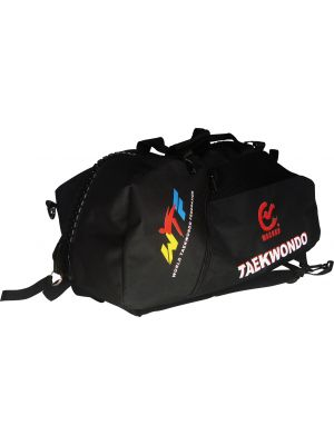 Wacoku Sports Bag