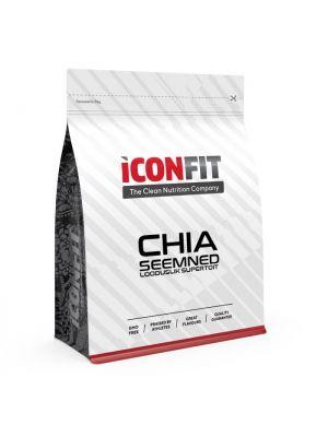 Семена Iconfit Chia 800г