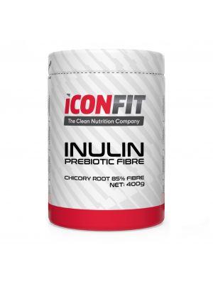 Iconfit Inulin 400g Fibre