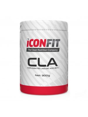 Iconfit CLA Powder 300g
