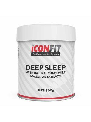 Iconfit Deep Sleep - 320g Cranberry