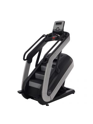 Intenza 550i Series Escalate Stairclimber