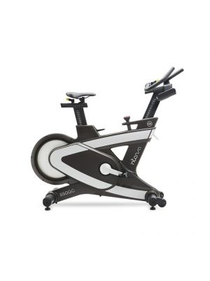Intenza 550GC Series Bike No Console