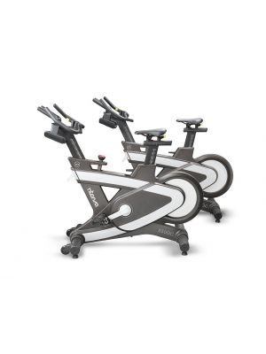 Intenza 550GC Series Bike Console