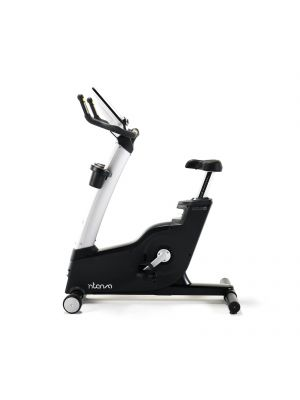 Intenza 550e2 Series Upright Bike