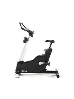Intenza 550i Series Upright Bike