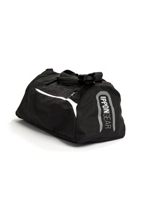Ippon Gear Basic Sportsbag