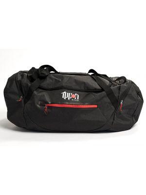 Ippon Gear Fighter Cпортивная сумка