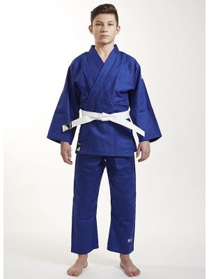 Ippon Gear Beginner кимоно для дзюдо