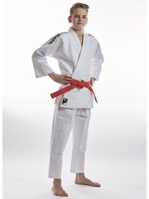 Ippon Gear Future 2.0 кимоно для дзюдо