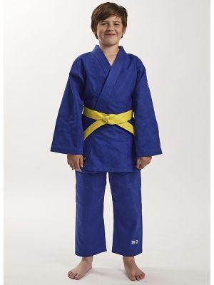 Ippon Gear Future кимоно для дзюдо