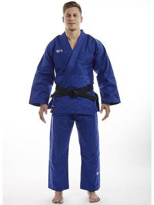 Ippon Gear Basic кимоно для дзюдо