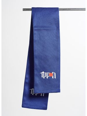 Ippon Gear Training Tube