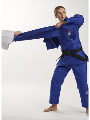 Ippon Gear Training Band