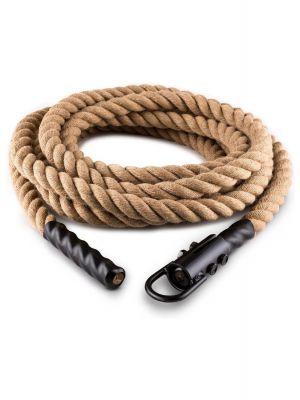 Ippon Gear альпинистская веревка