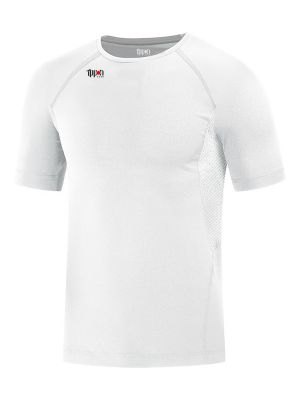 Ippon Gear Compression T-Shirt