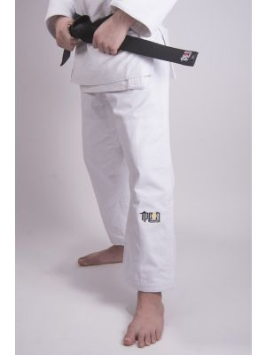 Ippon Gear Hero judo pants
