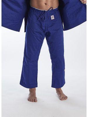 Ippon Gear Legend IJF штаны для дзюдо