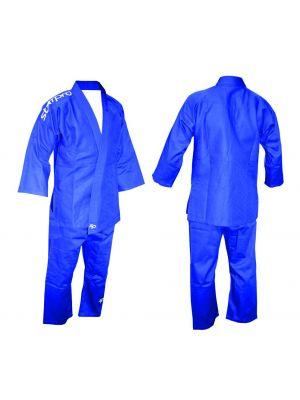 Starpro Kids Judo Uniform