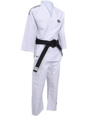Starpro Student Judo Uniform