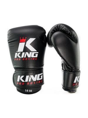 King Pro Air Боксёрские перчатки