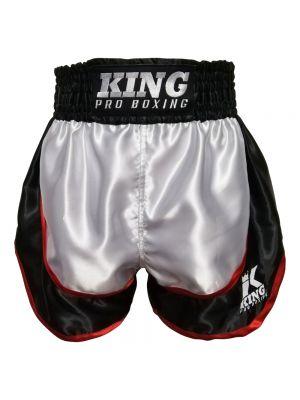 King Pro Boxing 1 Боксёрские штаны