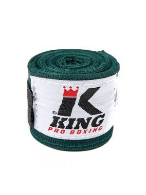 King Pro Боксерские Бинты