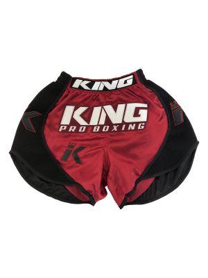 King Pro X1 Шорты для тайского бокса